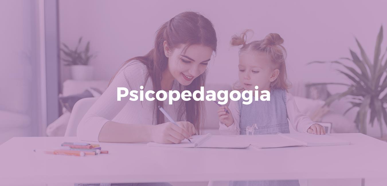 Say Psicologia (10)