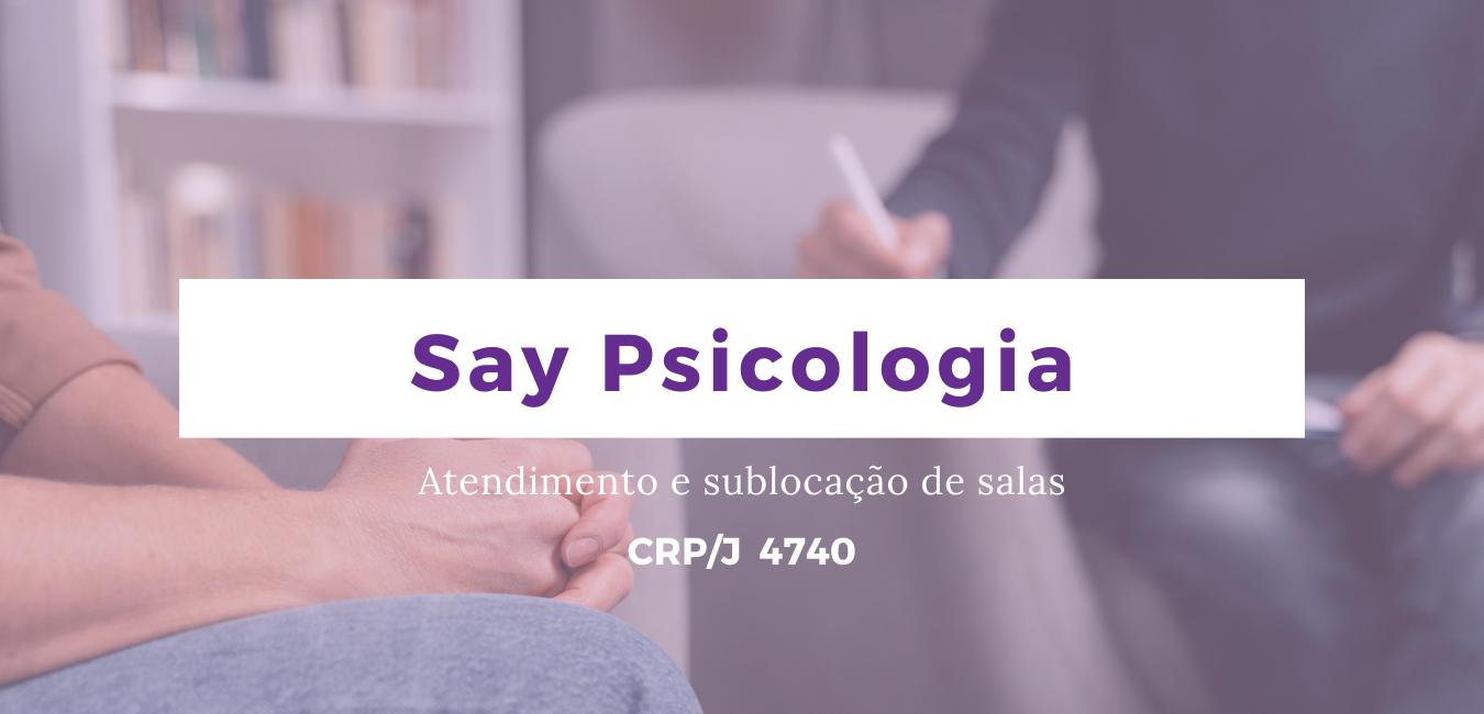 Say Psicologia (15)