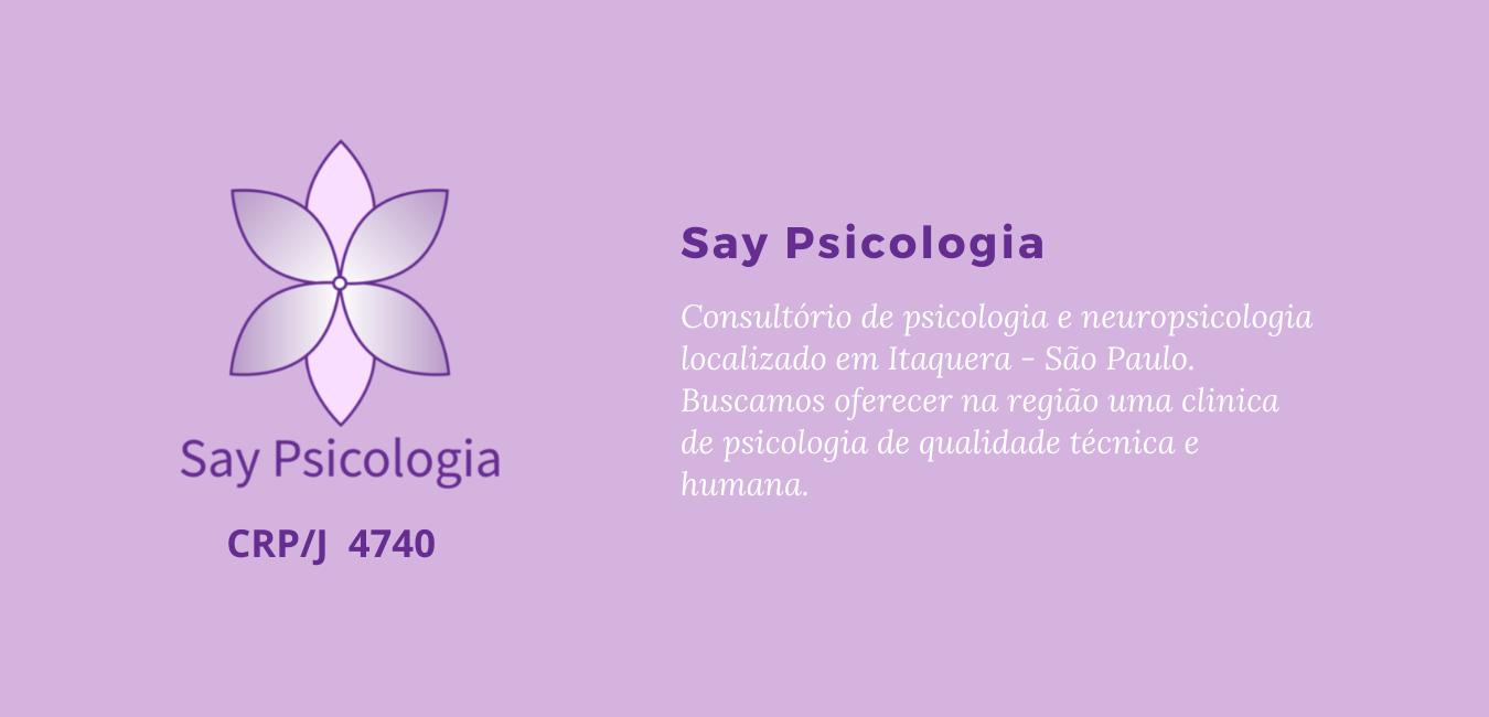 Say Psicologia (18)